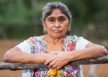 La contralista de Forbes, estos son 12 de los mexicanos más pobres