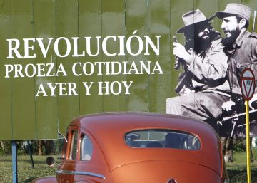 11 cubanos proponen sus prioridades al Partido Comunista