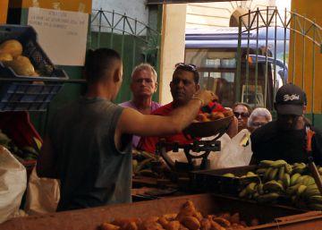 El congreso cubano garantiza a los militares el control de las reformas