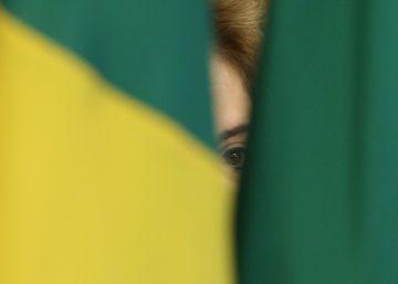 Rousseff encara su Día D con pocas posibilidades de victoria