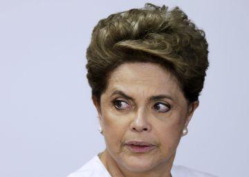 Fiebre de negociaciones a última hora en Brasil