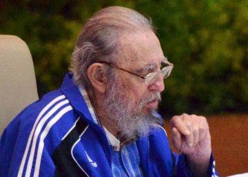 El congreso del Partido Comunista cubano opta por el inmovilismo