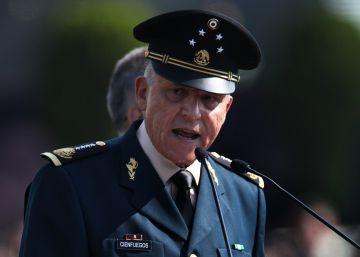 El Gobierno mexicano sale en bloque a disculparse por la tortura