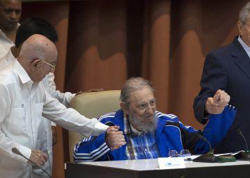 El comunismo cubano reescribe a Ignacio de Loyola