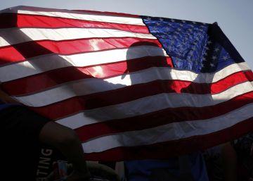 Los hispanos son el grupo de población más joven de EE UU