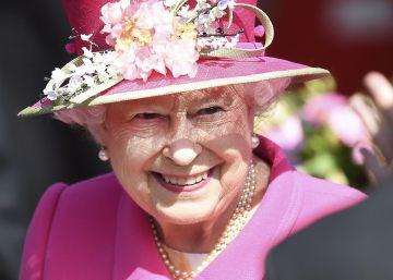 Isabel II: 90 años no se cumplen todos los días, pero casi