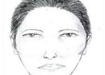 Las nueve delincuentes más buscadas en México
