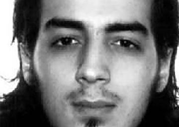 Uno de los suicidas de Bruselas fue el carcelero de cuatro franceses en Siria