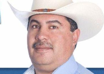 Asesinado a balazos el alcalde de un municipio mexicano