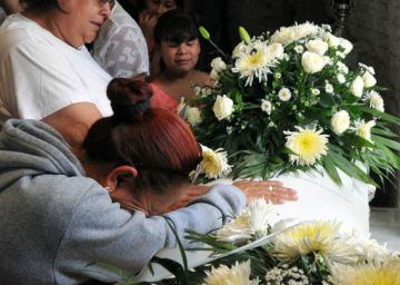 Cuatro años de atención terapéutica a un menor que asesinó a su primo