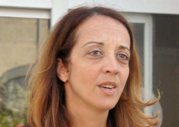 Detenida en Turquía una columnista holandesa
