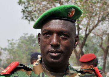 Asesinado un general tutsi en un ataque con granadas en Burundi