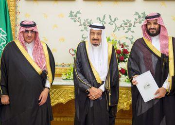 Arabia Saudí anuncia la creación del mayor fondo soberano del mundo