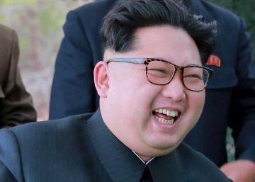 Corea del Norte celebrará el primer congreso del partido en 36 años