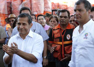 El balance oficial eleva a 659 las víctimas mortales del terremoto