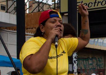 Venezuela se prepara para destituir a Maduro