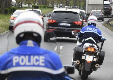 La policía belga desoyó alertas sobre la amenaza de los hermanos Abdeslam