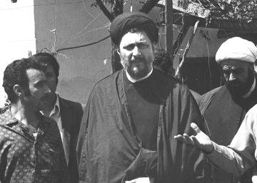 El imam que pudo cambiar la historia