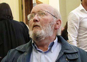 La justicia francesa confirma la pena para el fundador de las prótesis PIP
