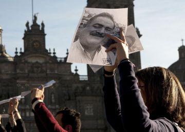 México: el país más letal de América para los periodistas