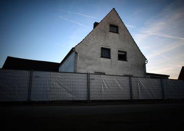 Una pareja alemana torturó durante años en su casa a mujeres que buscaban pareja