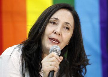 La ONU premia a la hija de Raúl Castro por defender a los homosexuales en Cuba