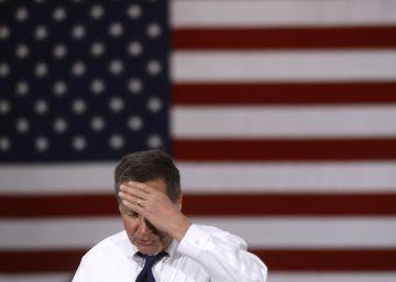 Trump se queda como único candidato republicano tras la retirada de sus rivales