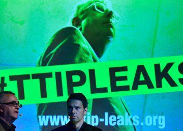 El tratado comercial entre la UE y Canadá, como antesala del TTIP