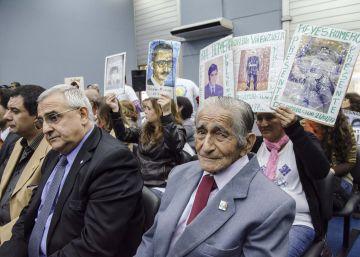 """Arranca el juicio por el operativo que """"inauguró el terrorismo de Estado"""" en Argentina"""