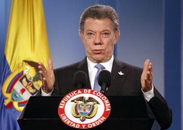 La popularidad de Santos llega a sus niveles más bajos