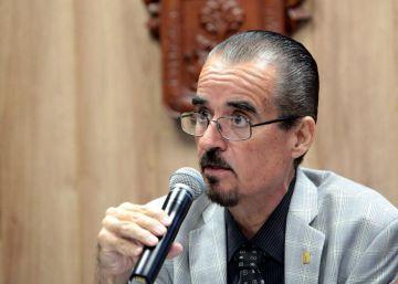 Acusado de plagio un académico de la Universidad de Guadalajara