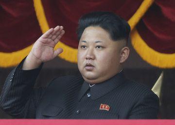 Comienza en Pyongyang el congreso del partido único para que Kim cimente su poder