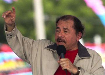 Nicaragua convoca a elecciones con Ortega como único candidato