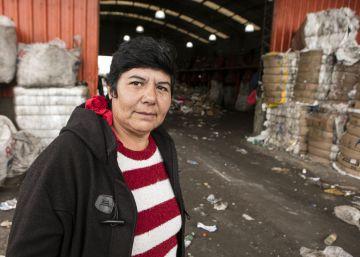 A pobreza mais invisível: milhares de argentinos vivem sem RG