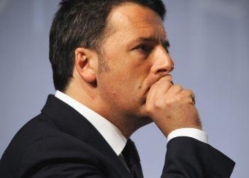 Italia recupera con Renzi un papel relevante en la UE
