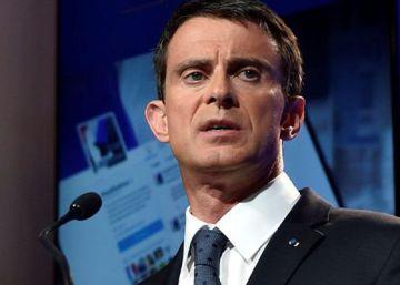Francia crea centros de desradicalización yihadista por todo el país