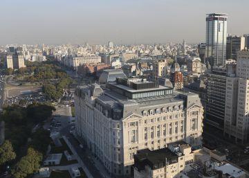 ¿Qué hace falta para que las ciudades latinoamericanas prosperen?