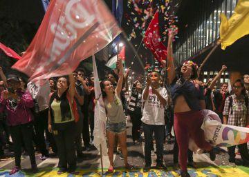 Sudamérica mira hacia Brasil con incertidumbre