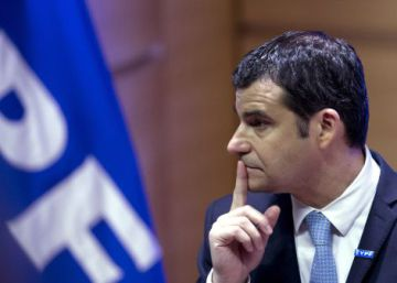Polémica en Argentina por el pago de 5 millones de dólares a Galuccio por su salida de YPF