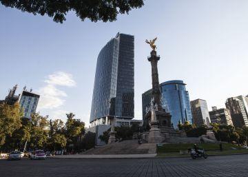 Nueve millones de manos para la Constitución de Ciudad de México