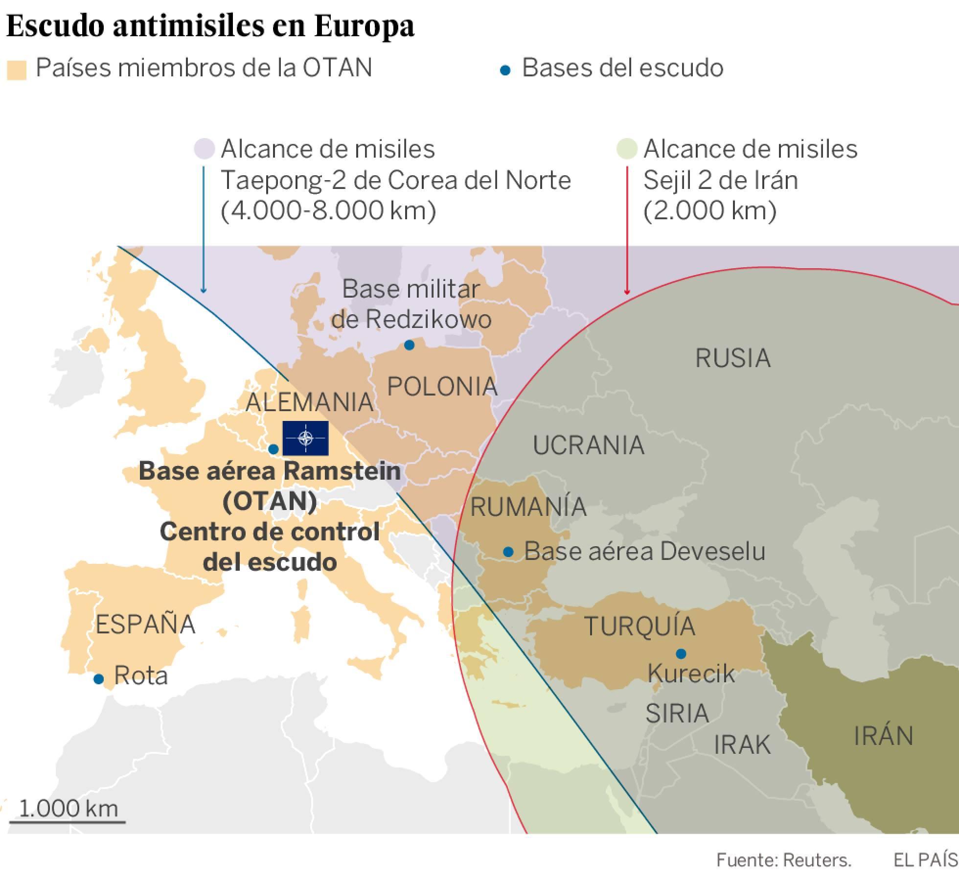 """NATO / OTAN, EEUU, imperialismo  """"humanitario"""". 1463044946_021885_1463054959_sumario_normal_recorte1"""