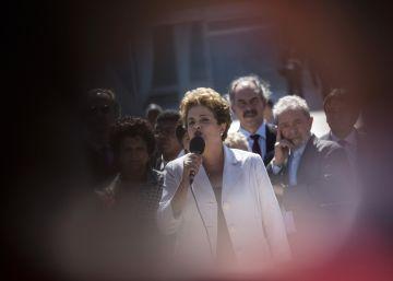 Petrobras, el escándalo que cimentó la caída de Rousseff