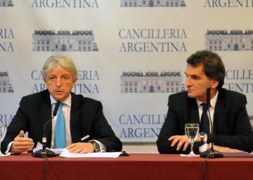 La Unesco inicia la apertura de sus archivos sobre la dictadura argentina