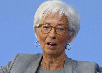 El FMI advierte del grave impacto del 'Brexit' sobre la economía británica