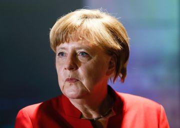 La inversión alemana en Reino Unido cae ante el temor por el 'Brexit'