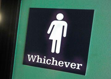 Obama quiere que las escuelas públicas tengan baños para estudiantes transgénero