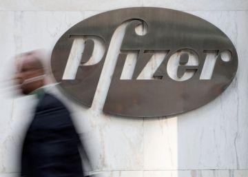 Pfizer prohíbe el uso de sus medicamentos en ejecuciones