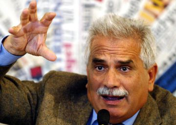 Detenido un ginecólogo italiano por robar seis óvulos a una española