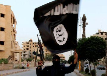 Al menos 26 muertos en un ataque del ISIS a un hospital en Siria