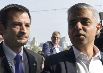 La victoria del 'Yes, we Khan'